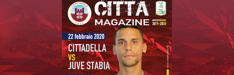CM Juve Stabia