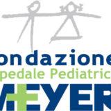 Il calcio per il Meyer di Firenze