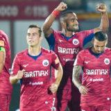 Cittadella – Perugia 2 – 0