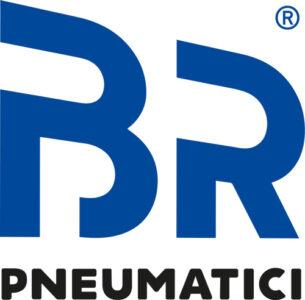 BR pneumatici