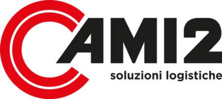 Cami2
