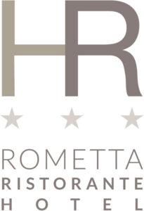 Rometta ristorante hotel