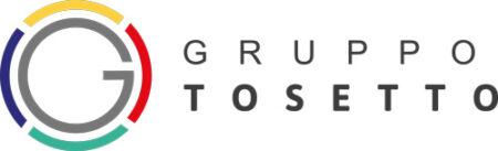 Gruppo Tosetto