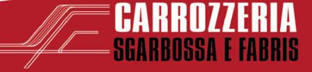Carrozzeria Sgarbossa e Fabris