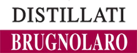 Distillati Brugnolaro