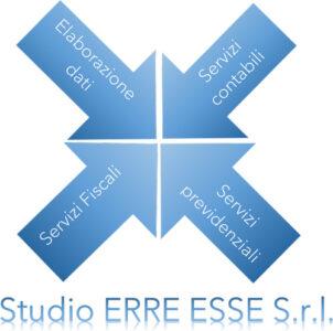 Studio Erre Esse