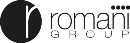 Romani group
