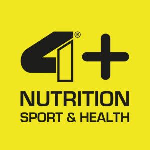 4 Plus Nutrition