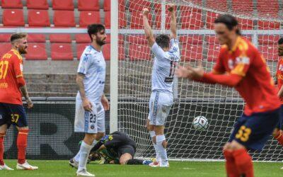Lecce – Cittadella 1 – 3