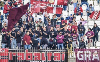 Monza – Cittadella 1 – 0